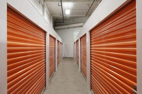 Public Storage - Arlington - 398 Long Bridge Drive 398 Long Bridge Drive Arlington, VA - Photo 1