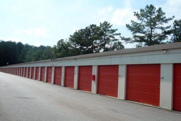 Public Storage - Jonesboro - 7493 Jonesboro Road 7493 Jonesboro Road Jonesboro, GA - Photo 1