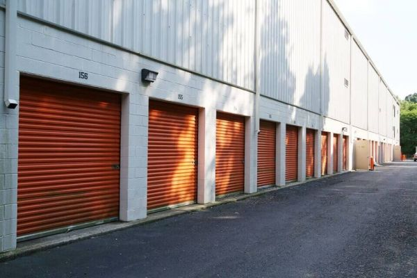 Public Storage - Upper Darby - 6330 Market Street 6330 Market Street Upper Darby, PA - Photo 1