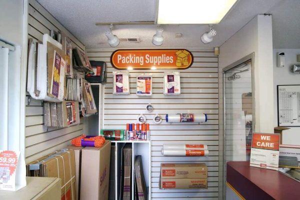Public Storage - Upper Darby - 6330 Market Street 6330 Market Street Upper Darby, PA - Photo 2