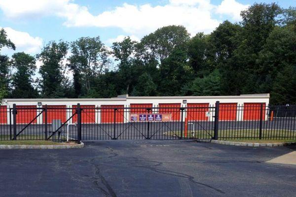 Public Storage - Morris Plains - 2860 Route 10 2860 Route 10 Morris Plains, NJ - Photo 3