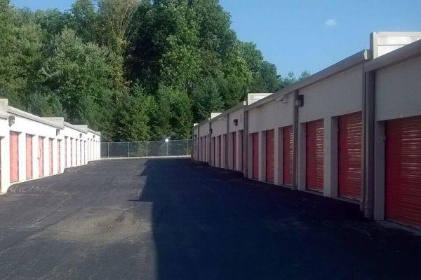 Public Storage - Morris Plains - 2860 Route 10 2860 Route 10 Morris Plains, NJ - Photo 1