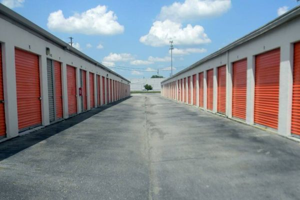 Public Storage - Columbus - 4600 Kenny Road 4600 Kenny Road Columbus, OH - Photo 1