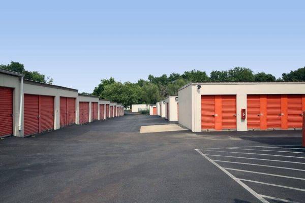 Public Storage - Centreville - 14601 Lee Highway 14601 Lee Highway Centreville, VA - Photo 1