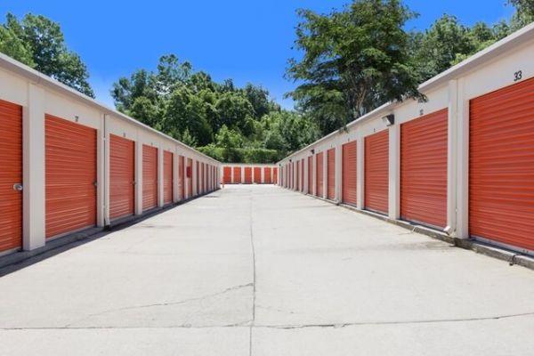 Public Storage - Cincinnati - 3220 Westbourne Drive 3220 Westbourne Drive Cincinnati, OH - Photo 1