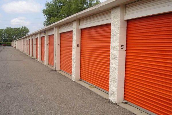 Public Storage - Fraser - 31505 Groesbeck Hwy 31505 Groesbeck Hwy Fraser, MI - Photo 1