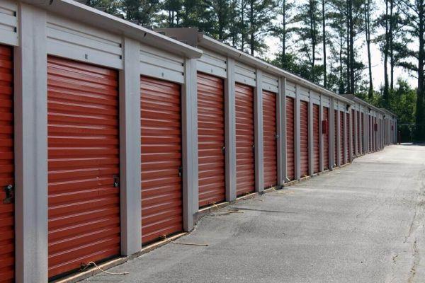 Public Storage - Alpharetta - 11455 Maxwell Road 11455 Maxwell Road Alpharetta, GA - Photo 1