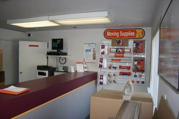 Public Storage - Rockville - 5420 Randolph Road 5420 Randolph Road Rockville, MD - Photo 2