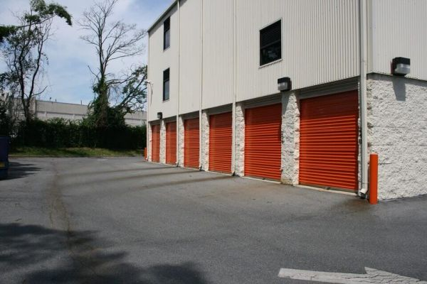 Public Storage - Rockville - 5420 Randolph Road 5420 Randolph Road Rockville, MD - Photo 1