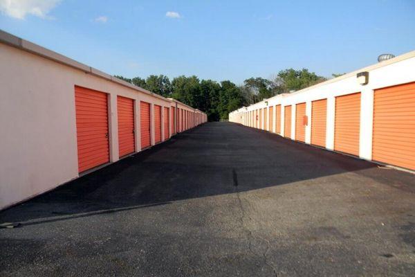 Public Storage - Columbus - 4511 Eastland Drive 4511 Eastland Drive Columbus, OH - Photo 1