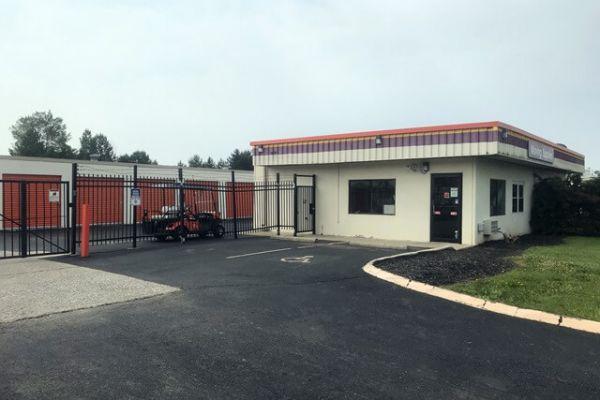 Public Storage - Columbus - 4511 Eastland Drive 4511 Eastland Drive Columbus, OH - Photo 0