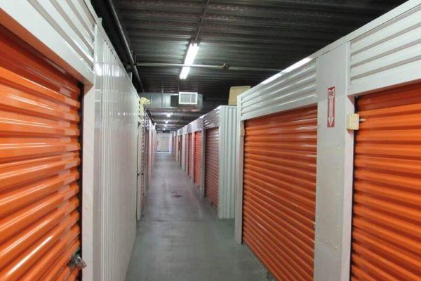 Public Storage - Hyattsville - 4318 Kenilworth Ave 4318 Kenilworth Ave Hyattsville, MD - Photo 1