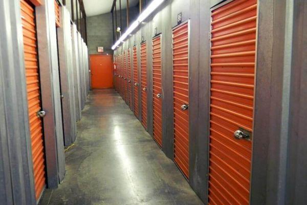 Public Storage - Dayton - 2120 Harshman Road 2120 Harshman Road Dayton, OH - Photo 1