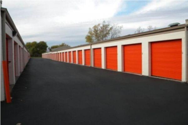 Public Storage - Liverpool - 7345 Oswego Road 7345 Oswego Road Liverpool, NY - Photo 1