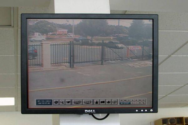 Public Storage - Charlotte - 10621 Park Road 10621 Park Road Charlotte, NC - Photo 3