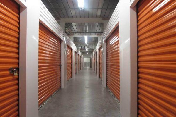 Public Storage - Charlotte - 10621 Park Road 10621 Park Road Charlotte, NC - Photo 1