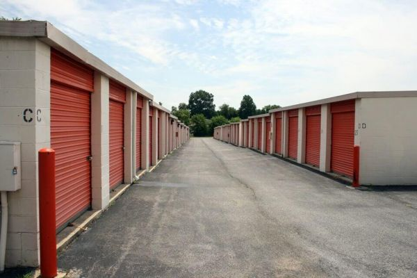Public Storage - Bowie - 5801 Woodcliff Rd 5801 Woodcliff Rd Bowie, MD - Photo 1