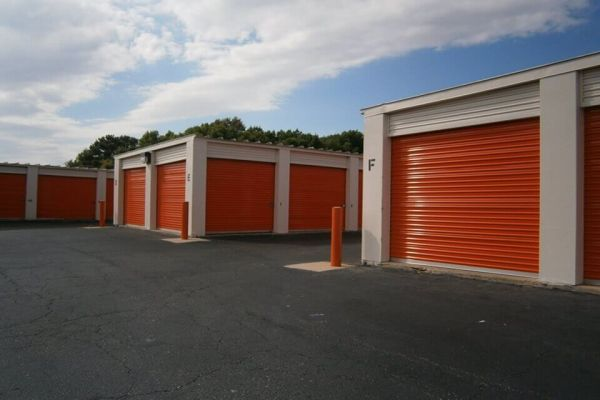 Public Storage - Virginia Beach - 3380 Holland Road 3380 Holland Road Virginia Beach, VA - Photo 1