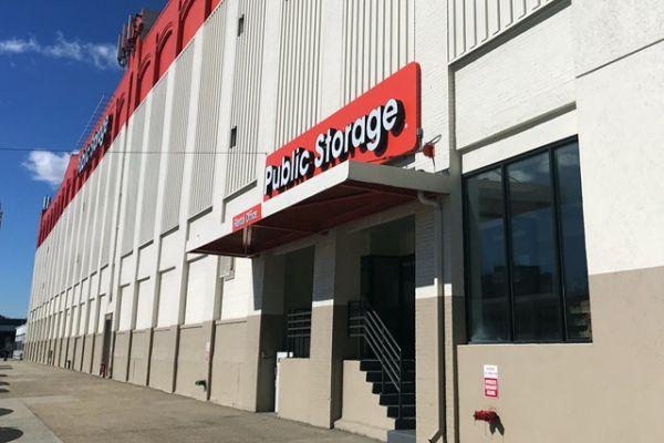 Public Storage - Long Island City - 4920 Van Dam St 4920 Van Dam St Long Island City, NY - Photo 0