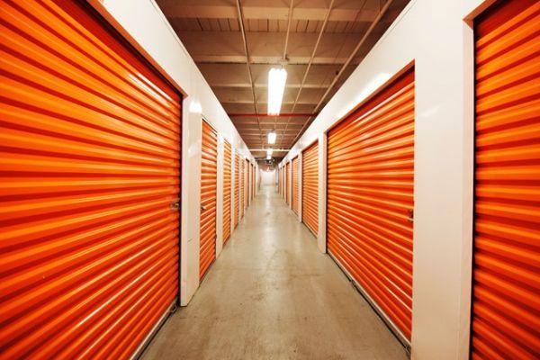 Public Storage - Long Island City - 4920 Van Dam St 4920 Van Dam St Long Island City, NY - Photo 1