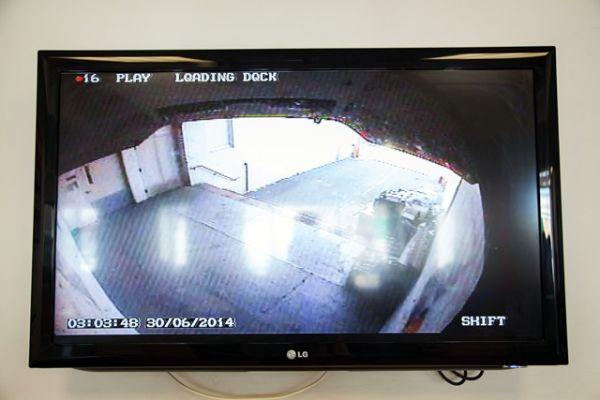 Public Storage - Long Island City - 4920 Van Dam St 4920 Van Dam St Long Island City, NY - Photo 3