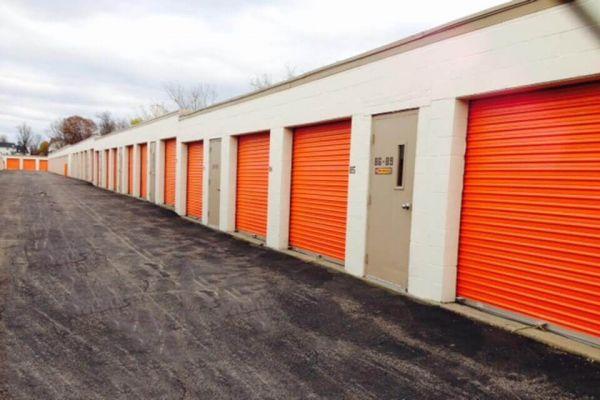 Public Storage - Williamsville - 4871 Transit Road 4871 Transit Road Williamsville, NY - Photo 1