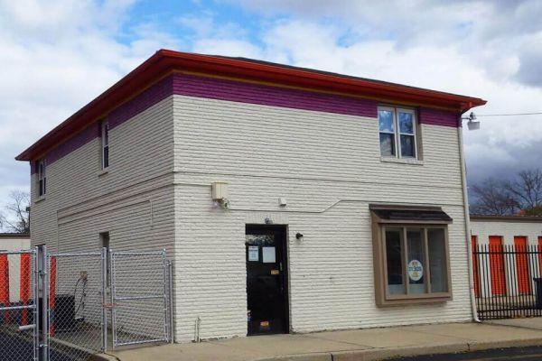 Public Storage - Trenton - 68 Groveville Road 68 Groveville Road Trenton, NJ - Photo 0