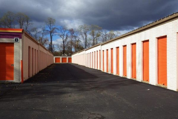 Public Storage - Trenton - 68 Groveville Road 68 Groveville Road Trenton, NJ - Photo 1