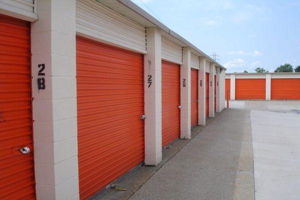 Public Storage - Warren - 24455 Schoenherr Road 24455 Schoenherr Road Warren, MI - Photo 1