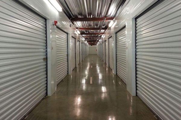 Public Storage - Woodland Park - 300 Browertown Road 300 Browertown Road Woodland Park, NJ - Photo 1