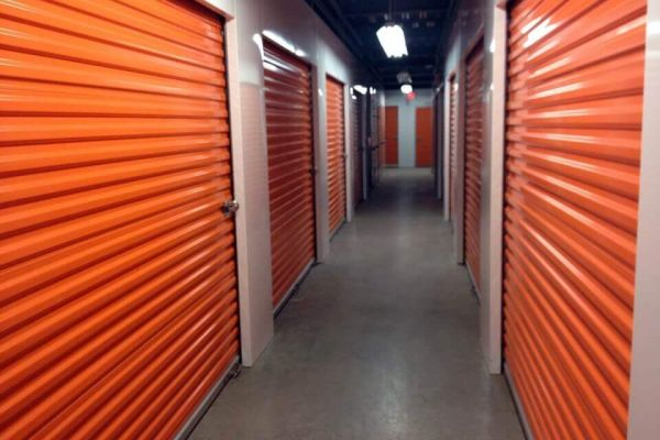 Public Storage - East Hanover - 300 State Route 10 300 State Route 10 East Hanover, NJ - Photo 1