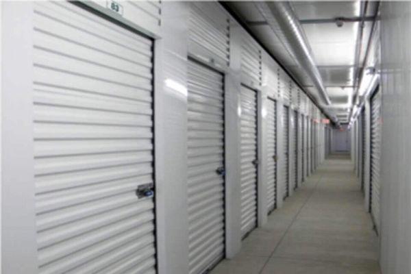 Public Storage - Cheektowaga - 2733 William Street 2733 William Street Cheektowaga, NY - Photo 1