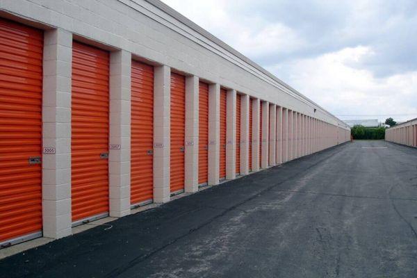 Public Storage - Troy - 1315 Chicago Road 1315 Chicago Road Troy, MI - Photo 1