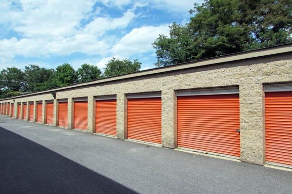 Public Storage - Cheverly - 7700 Central Ave 7700 Central Ave Cheverly, MD - Photo 1