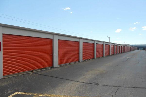 Public Storage - Louisville - 4324 Poplar Level Road 4324 Poplar Level Road Louisville, KY - Photo 1