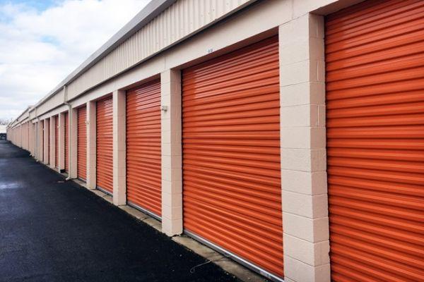 Public Storage - Baltimore - 4215 Shannon Drive 4215 Shannon Drive Baltimore, MD - Photo 1