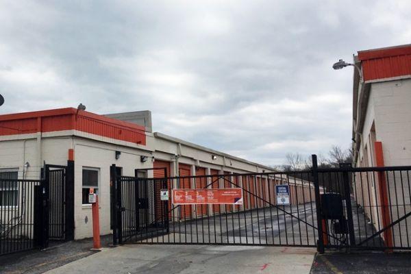 Public Storage - Baltimore - 4215 Shannon Drive 4215 Shannon Drive Baltimore, MD - Photo 3