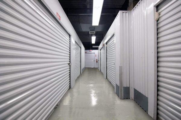 Public Storage - Rockville Centre - 484 Sunrise Hwy 484 Sunrise Hwy Rockville Centre, NY - Photo 1
