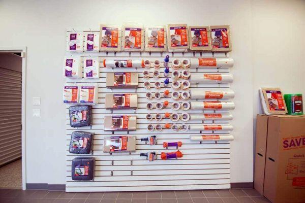 Public Storage - Rockville Centre - 484 Sunrise Hwy 484 Sunrise Hwy Rockville Centre, NY - Photo 2