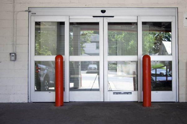 Public Storage - Rockville Centre - 484 Sunrise Hwy 484 Sunrise Hwy Rockville Centre, NY - Photo 3