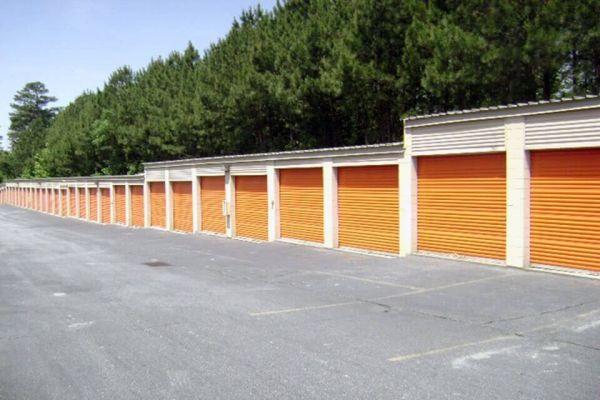 Public Storage - Lawrenceville - 1395 Pleasant Hill Road 1395 Pleasant Hill Road Lawrenceville, GA - Photo 1