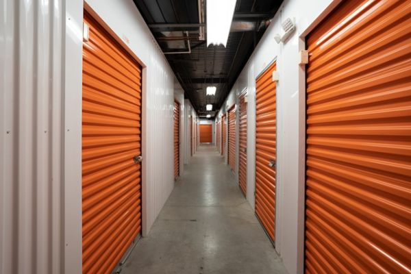 Public Storage - Waltham - 260 Lexington Street 260 Lexington Street Waltham, MA - Photo 1