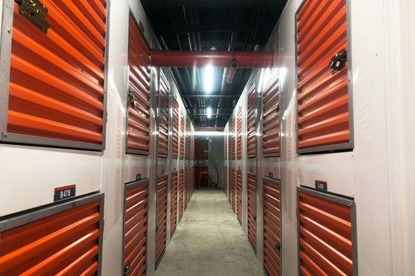 Public Storage - Long Island City - 3204 Northern Blvd 3204 Northern Blvd Long Island City, NY - Photo 1