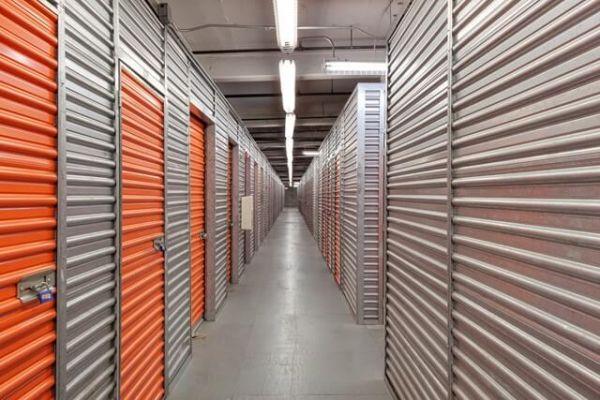 Public Storage - Baltimore - 842 Hillen Street 842 Hillen Street Baltimore, MD - Photo 1