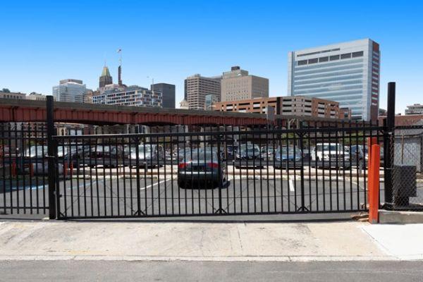Public Storage - Baltimore - 842 Hillen Street 842 Hillen Street Baltimore, MD - Photo 3