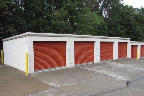 Public Storage - Richmond - 7625 Staples Mill Road 7625 Staples Mill Road Richmond, VA - Photo 1
