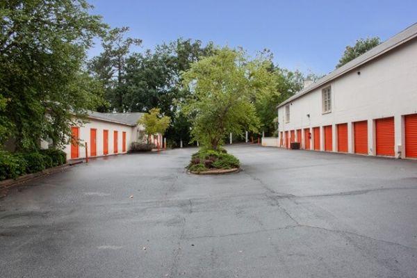 Public Storage - Lexington - 4935 Sunset Blvd 4935 Sunset Blvd Lexington, SC - Photo 1