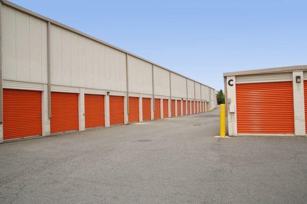 Public Storage - Fairfax - 2818 Merrilee Drive 2818 Merrilee Drive Fairfax, VA - Photo 1
