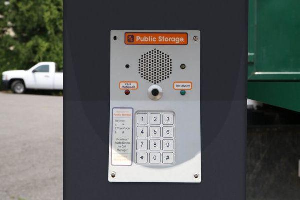 Public Storage - Fairfax - 2818 Merrilee Drive 2818 Merrilee Drive Fairfax, VA - Photo 4