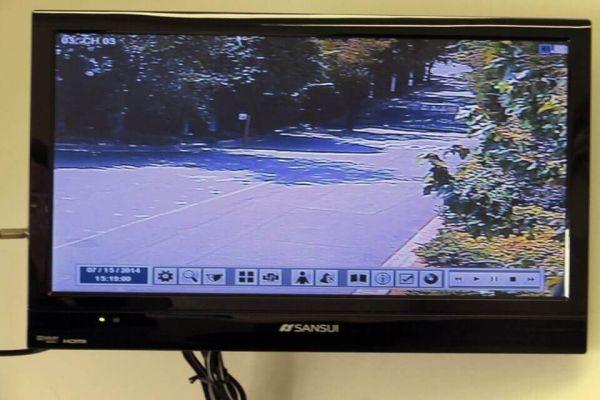Public Storage - Charlotte - 10111 Park Road 10111 Park Road Charlotte, NC - Photo 3